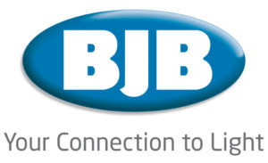 BJB logo